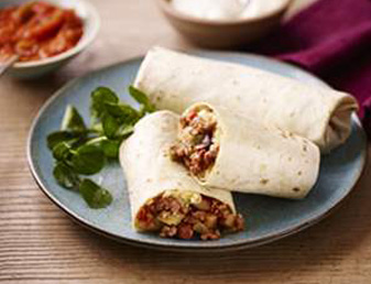 tex-mex-burritos