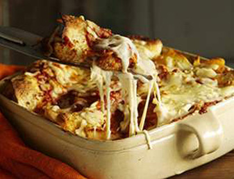 baked-cheese-enchiladas